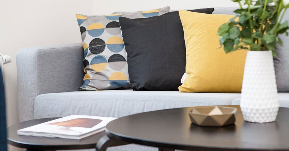 How to Choose the Right Home Furniture