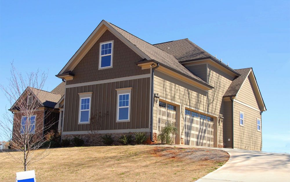 Going Green: Eco-Friendly Home Building Tips