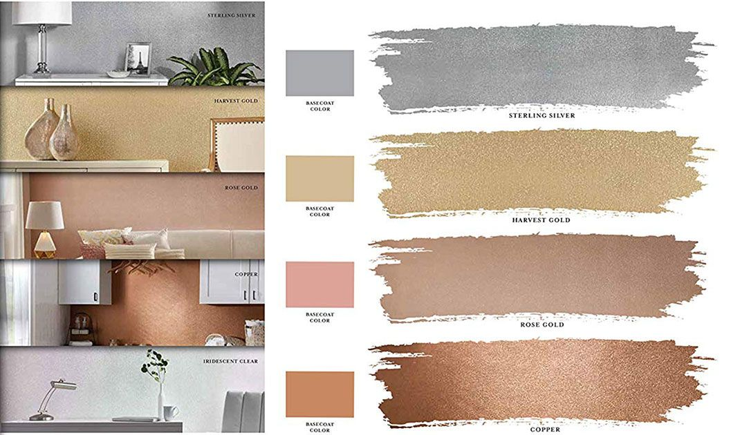 Expert Tips for Choosing Interior Paint Colors