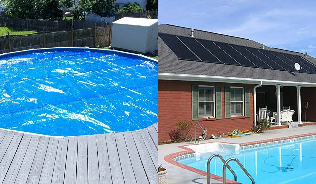 7 Uses for Solar Energy at Home