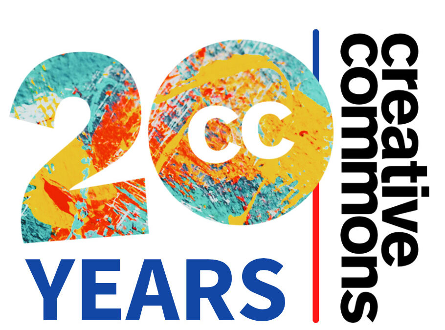 We're Turning 20! What's Happened Since 2001?