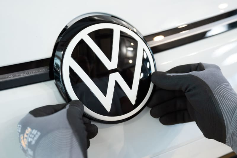 German best courtroom regulations on consumers' court cases in VW emissions scandal