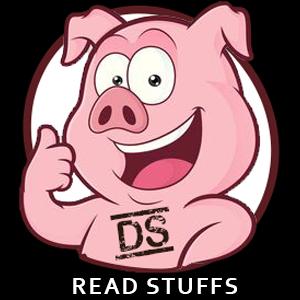 Read Stuffs at dailyswine.com