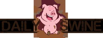 Daily Swine