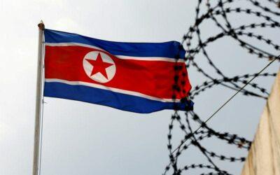 North Korea developing nuclear, missile programs in 2021 -U.N. report