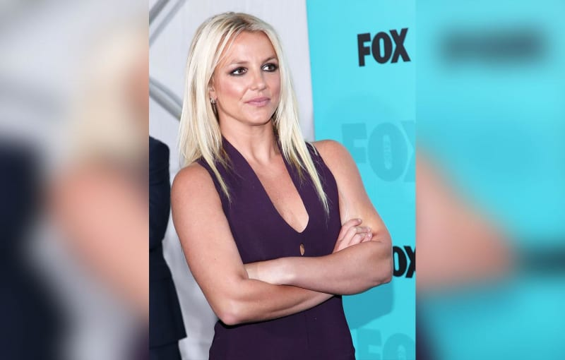 Judge Who Signed Off On Britney Spears' Conservatorship Made Inappropriate Jokes About The Singer With Her Attorney, Confidential Court Documents Reveal