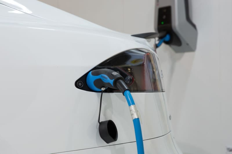 How to select the most productive house charger to your electrical automobile